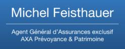 Michel Feisthauer